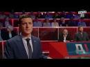 Слуга Народа Клип 15 серия Идите Вы В Жопу Рэп на Президента