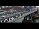 Форсаж 8 - Официальный трейлер 1 HD