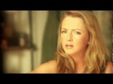 BLUE BOY - MARIE CLAIRE D'UBALDO feat. LAURA Critchley from Uk