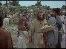 Yeşua İsa Mesih Filmi The Jesus Film türkçe