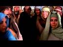 MƏCDƏLİ MƏRYƏM Filmi
