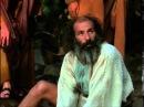 İSA MƏSİH Filmi