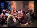 Çocuklar için İsa Mesih Filmi - Türkçe