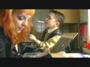 Секс с Анфисой Чеховой, 4 сезон, 44 серия. Война полов (дайджест)