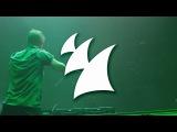 Armin van Buuren vs. Human Resource - Dominator (Tom Staar Remix) Live At Ultra Miami 2017