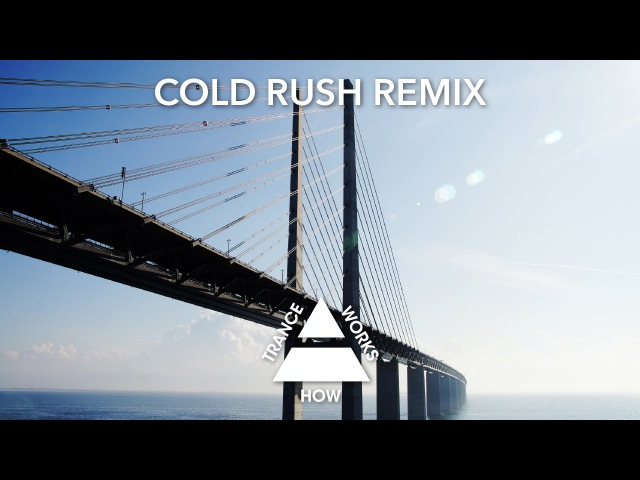 Allen Envy and Katty Heath - I Wasn't The One (Cold Rush Remix)
