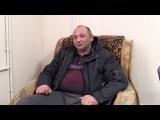В Республике Алтай спасатели оказали помощь спелеологу