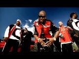 Ruff Ryders Ruff Ryders ft. DMX, Jadakiss, Kartoon &amp Flashy vs. Лукьяновка - Пальчики (A.Ushakov)