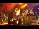 Incubus Live at Irvine Meadows - I Wish You Were Here