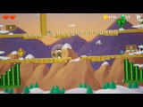 Teen Climber - mobile game Trailer