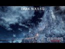 Dark Souls III: Русская Озвучка — Ashes of Ariandel