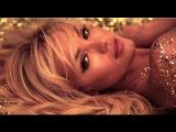 Kate Linn -   Ola La Ramazan Cicek Remix  Music Video