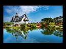 Паттайя Самый Яркий Живой и Эпатажный курорт Тайланда