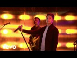 Niall Horan - 'This Town' &amp 'Slow Hands'
