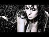 Rex Mundi - Desillusion (Original Mix)