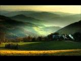 Rex Mundi - Valley Of Dreams (Original Mix)