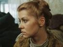 Долгая дорога в дюнах 6 серия 1980 Драма история Фильмы Золотая коллекция