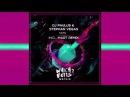 DJ Paulus Stephan Vegas Now Radio Mix