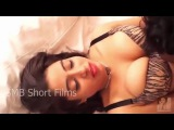 Indian couple kissing scene hot Video YouTube HD Video