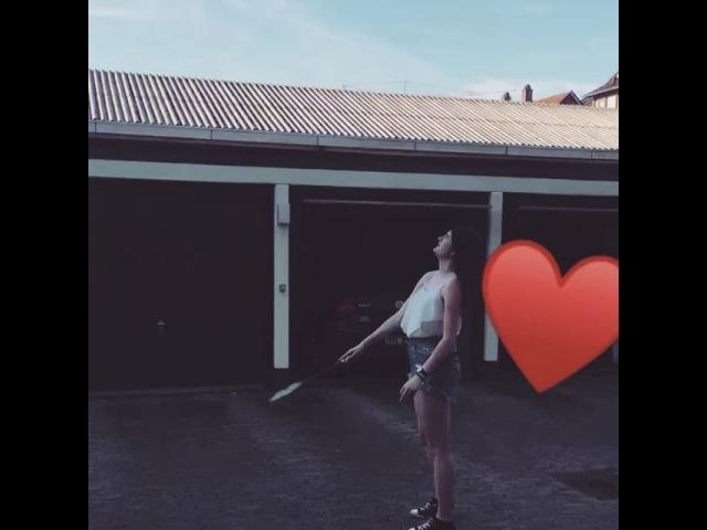 Zvezda_danica video