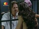 Ты моя жизнь (Линия Милашка и Мартин) 205 Наталия Орейро и Факундо Арана