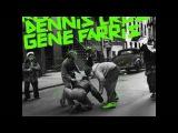 Riva Starr, Dennis Cruz - A Jem Be (Original Mix) [Snatch! Records]