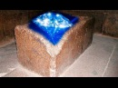 Кристалл из Атлантиды - необъяснимая находка археологов. Тайна древней цивилизации