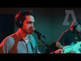 together PANGEA - Peach Mirror - Audiotree Live (4 of 5)