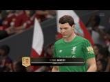 FIFA 18 - CHEAP LEV YASHIN