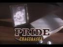 PRIDE (カラオケ) CHAGEASKA