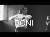 James Arthur  Say You Won't Let Go  Choreography by Roni  D.Side Dance Studio