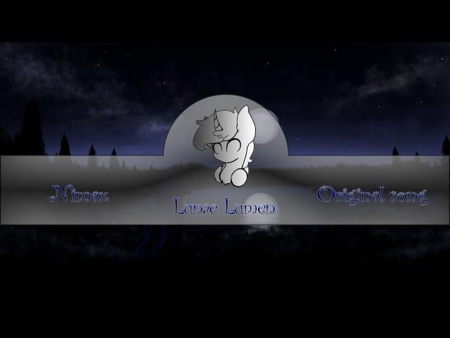 Nimax - Lunae Lumen