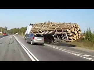 Top Of Ultimate Retardet Drivers Fails, Extreme Driving Fails And Sounds March 2017