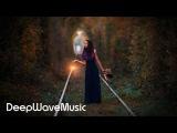 Makis Ablianitis - Love Secret (Sonik Gon Haziri Remix)