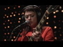 Angel Olsen - Never Be Mine (Live on KEXP)