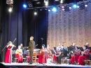 П.И. Чайковский. Русский танец из балета Лебединое озеро фрагмент