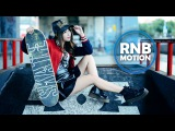 New Trap RnB &amp Urban Songs Mix 2017 Club Party Remix Top Hits May 2017 - RnB Motion