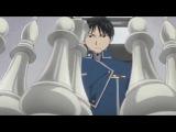 Chess Pieces Roy X Riza