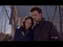 All about NBC's new show Midnght, Texas with stars Francois Arnaud and Sarah Ramos