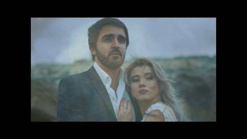 Shami - Не покидай меня (КЛИП, 2018)