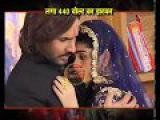 Jeet Gayi Toh Piya More: Devi SAVES Adhirajs Life AGAIN!