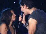 Sakis Rouvas Cyprus Live 2008