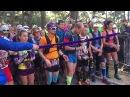 Crimea X Run 2017 Slowmo Den2