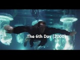 The 6th Day (2000) - Arnold Schwarzenegger, Michael Rapaport