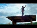 ЖИЛИ-БЫЛИ трейлер - фильм про деревню 2017 Федор Добронравов, Ирина Розанова, Рома ...