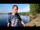 Время собирать камни 3 Минералогический музей Штуфной кабинет г Североуральск