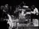 Led Zeppelin - Babe I'm gonna leave you - LIVE 1968