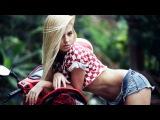 02 Zhi Vago   Celebrate The Love Dantez One Remix