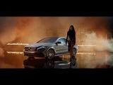 02 Zhi Vago   Celebrate The Love Dj Gorelov Remix