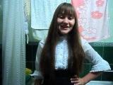 10 СЕКУНД УГАРА _D как правильно смывать косметику с лица